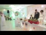 Трогательно до слёз... Сестра поздравляет брата с днем свадьбы