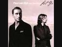 Let Go (Vandit Club by PVD) Paul Van Dyk Feat. Rea Garvey