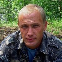 Анкета Иван Подгорних