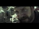 Снайпер: ребенку в грудь мог бы и не стрелять