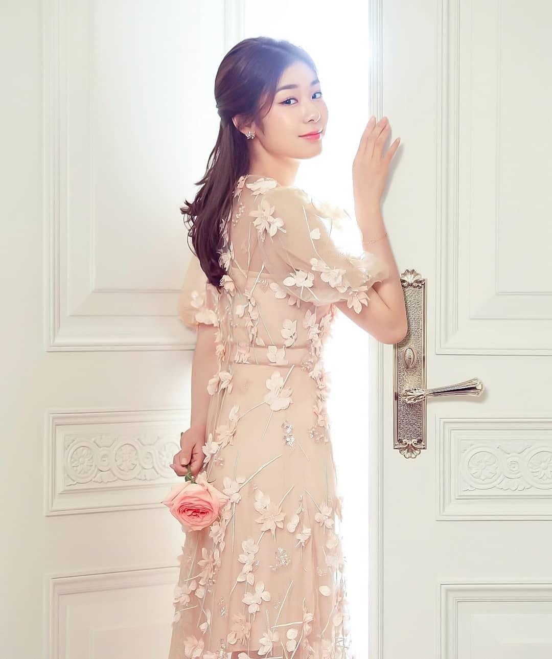 Юна Ким - Страница 5 N9CfDbk4sF8