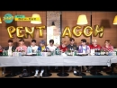 [180412] tvN's 'Game Life Bar'