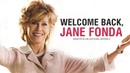 Monster In Law- WELCOME BACK, JANE FONDA (Additional Materials)