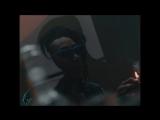 ПРЕМЬЕРА! Wiz Khalifa - Rich ft. Gladius James [NR]