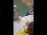 Подготовка к школе в Пчелке,Уинская,31 ,279-18-35