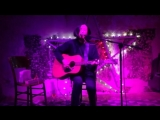 Grimm Grimm - Walk Into The Cold Water With You [Live @ Bolazzi, Palermo]