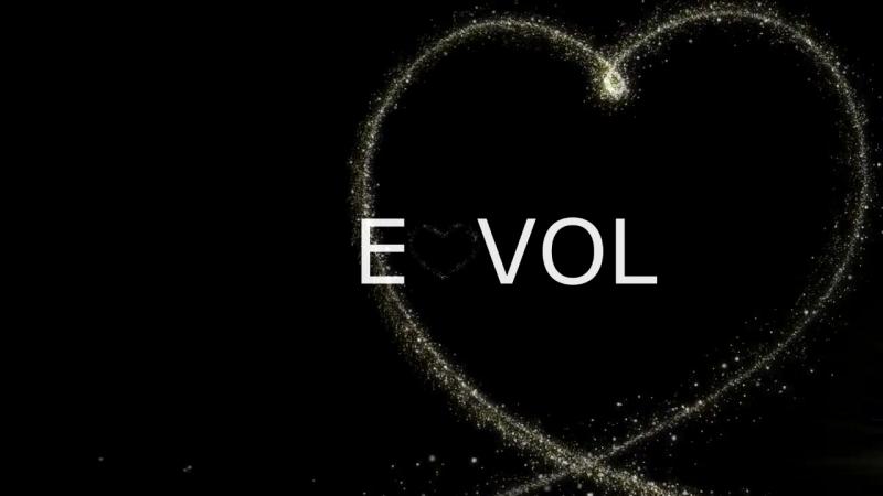 ENVOL - LOVE