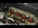 Отправка Двигателя Шевроле Круз 1.8 Опель Мокка Астра Зафира Вектра 1.8 Z18XER F