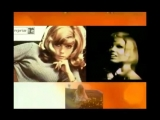 Nancy Sinatra and Lee Hazlewood - Summer Wine (1968)