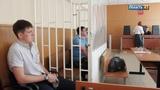 Я огорчена курганский сенатор прокомментировала уголовное дело в отношении Сергея Чебыкина