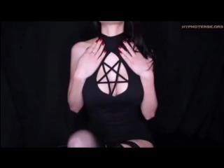 Satanic Hypnosis