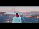 Эмма М feat. Мари Краймбрери, Lx24  Luxor - Холодно