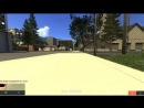Gubke Channel Штурм админского дома Garry's Mod DarkRP