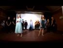 2 Смена Пионер2018 - Гранд Спектакль