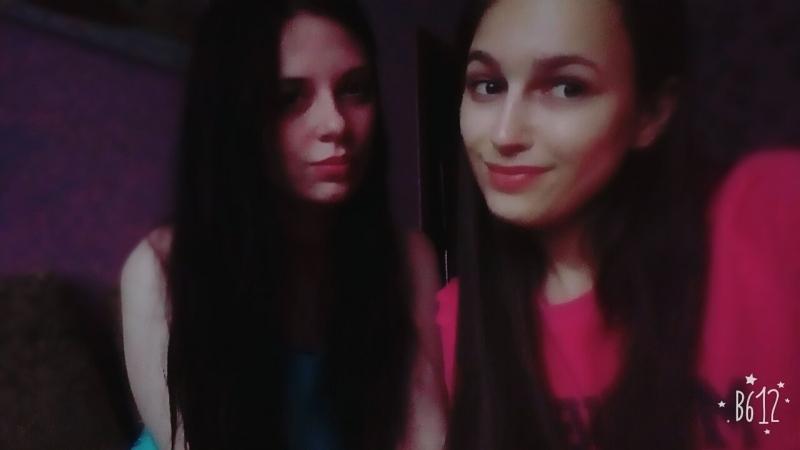 с Днеем рождения Лопушек))