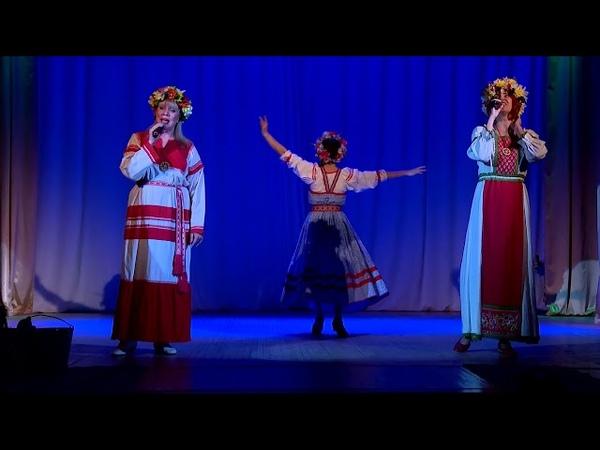 В Масленникова, Е Сенникова, Е Софронова, П Шихалёва Красно солнышко г Киров