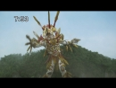 [T-N]Tensou_Sentai_Goseiger_47_HD[BDF6D53A]