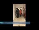 Как устроены эвакуационные выходы в самарском ТЦ Аврора