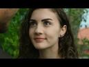 Дочери Гюнеш - После того как выйдешь, скажешь мне когда влюбилась в меня (16 серия)
