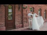Wedding Day Ада & Антон