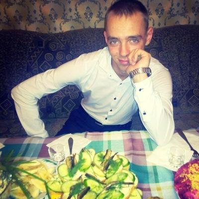 Lovelugansk com знакомства в луганске знакомства г.александровск г.луганска