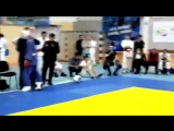 Даурен Абдрахманов | KUDO