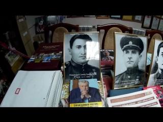 Rusiya'da fealiyyet gösteren azerbaycan esilli