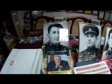 Rusiyada fealiyyet gösteren azerbaycan esilli reket jurnalistler kimdir