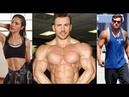 Justice League vs Avengers - Gym Workout