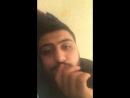 Hüseyn Abbaszadə — Live