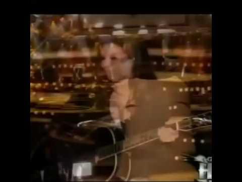Gretchen wilson- Tribute Hank Williams jr