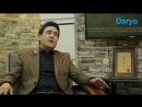 """JANOB RASUL🎵 JANLI HAWAZDA QARAQALPAG'IM"""" qosig'i"""