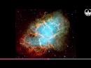 Звезды эволюция Лек 11 ч 4