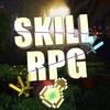 SkillRPG [FreeMine] - RPG сервер Minecraft 1.12+
