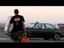 Roadkill [by Andy_S] Эпизод 7 - Рождение Драгуара