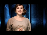 Katy B Lights On ft. Ms. Dynamite Official Video