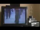 Выразительные фрагменты из сериала Близнецы Мила Романиди в роли очаровательной авантюристки