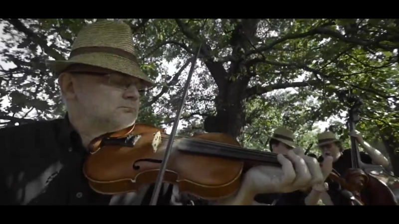 Dalriada - Búsirató (Hivatalos videoklip - Official music video).mp4