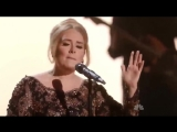 Adele - Set Fire To The Rain (Fan clip) / Адель - Поджечь дождь (фан клип, нарезка)