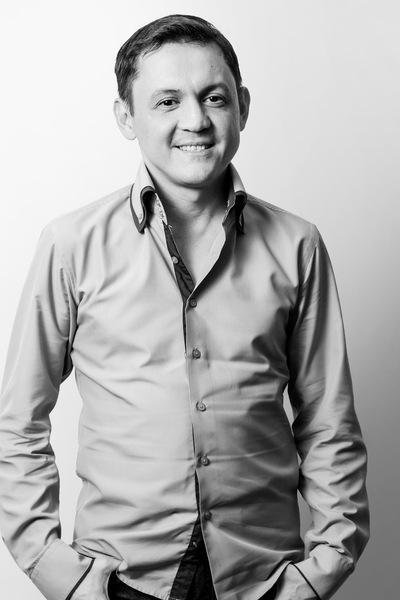 Марат Турсинбаев