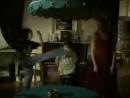 Главные роли (3 серия из 12) (2002)