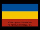 Дон против ТКРГ (Невский) + Гимн