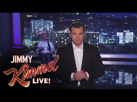 Джимми Киммел Сосёт! Часть 1 Шоу Джимми Киммела 24.1.2013 озвучка