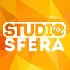 SFERA Студия звукозаписи Белгород