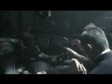 Saka no ue no kumo - Stand alone (Sarah Brightman)