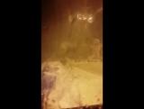 Появилось видео с пропавшего в Японском море судна Восток