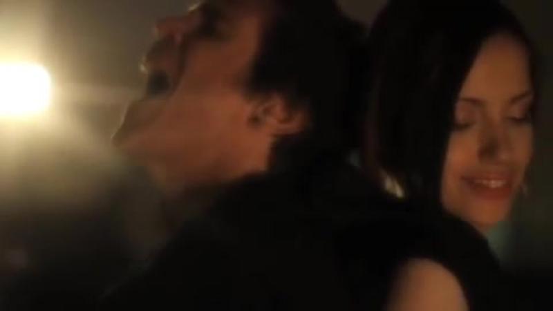 Tony Harnell (TNT) The Mercury Train - Northern Lights ♣ (ЮROCK)