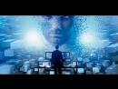 Трансгуманизм_ искусственный интеллект, чат-боты и цифровое бессмертие