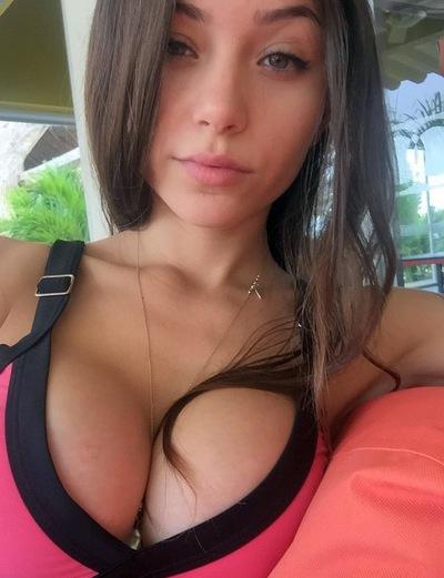 Секс с машей малинович #13
