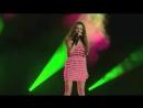 Gryppa_Vesna_-_Bolshe_ne_hochy(Live)